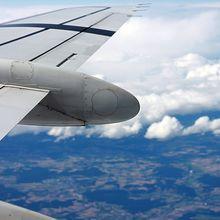 airplane-410299_640