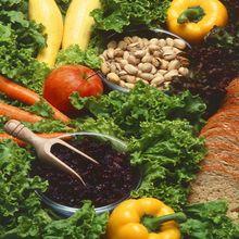Vegetarian_diet_large