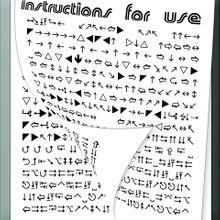 instructions-76729_640