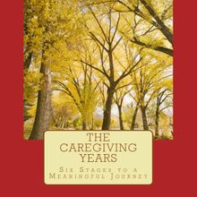 The_Caregiving_Years_Cover_600