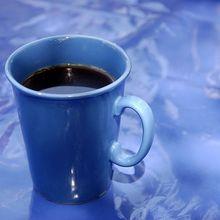 coffee-mugs-339219_640