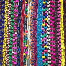 collars-14269_640
