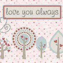 love-you-907816_640