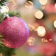 christmas-ornament-1823940_640