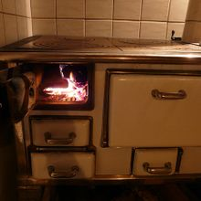 oven-60292_640