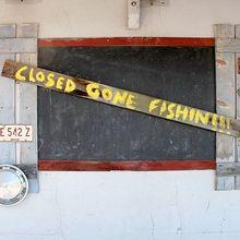 closed-315859_640