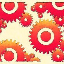 gear-64155_640