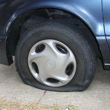 800px-Flat_Tire