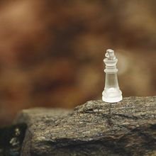 chess-figure-438446_640