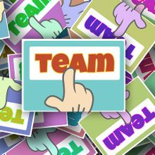 team-663358_640