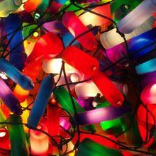 christmas-lights-david-light-sculpture-backdrops