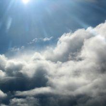 clouds-sun-rays5