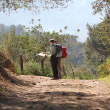 hiking-296871_640