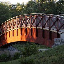 bridge-901764_640