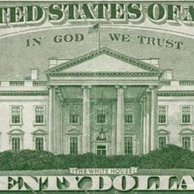 In you we trust.