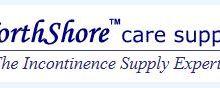 northshore-logo-caregiver