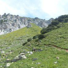 hike-181672_640