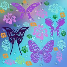 butterfly-355712_640
