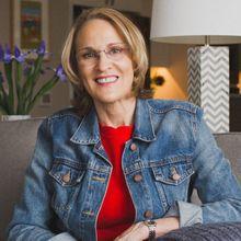 Photo: Kathy Koenig, 2019 National Caregiving Conference Presenter