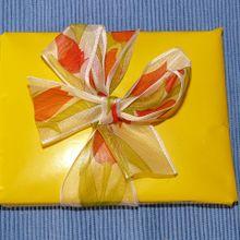 gift-5640_640