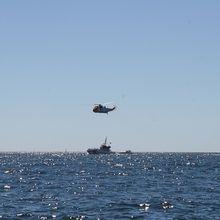 sea-16883_640