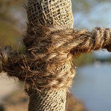 rope-325425_640