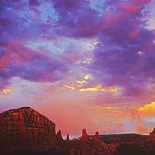 sunset_over_red_rocks_m