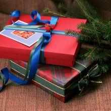 Merry-Christmas-Photos-24