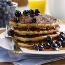food-pancakes_00415729