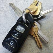 keys-233368_640