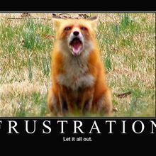frustrationgif