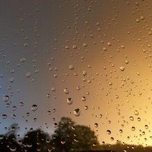 rain-228855_640