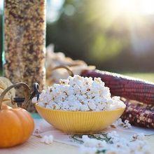 popcorn-969968_640