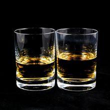 drink-428318_640