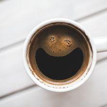 coffee-791045_640(1)