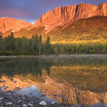 Mountain-Canada