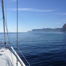 sail-boat-483638_640