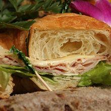 sandwiches-541858_640