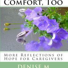 Take_Comfort,_Too_300