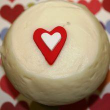 cupcake-298961_640