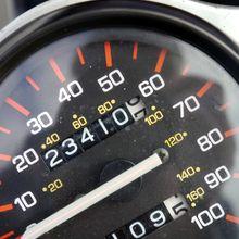 speedometer-498748_640