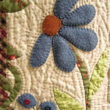 fabric-flower-423327_640