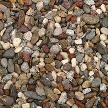 stone-671_640