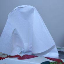 tissue-paper