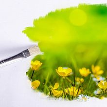 paintbrush-316619_640