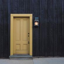 door-1106012_640