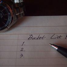the-bucket-list-734593_640