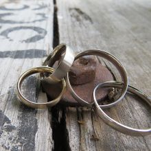 wedding-rings-378064_640