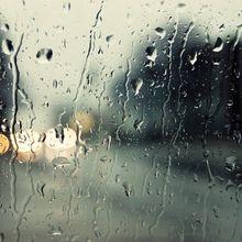 rainy-day-868411
