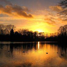 sunset-620001_640